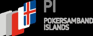 Pókersamband Íslands